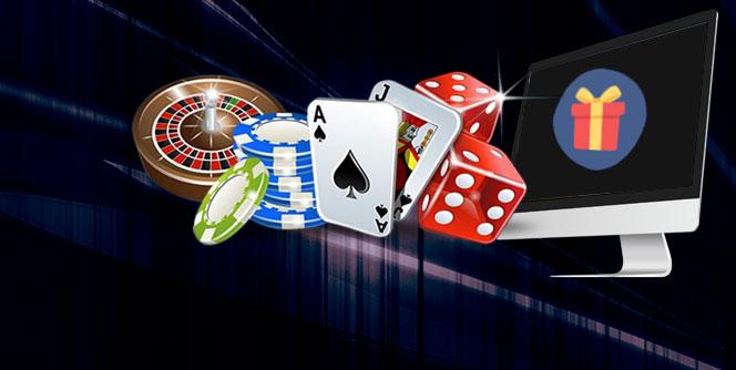 Meilleurs casinos en ligne légaux de Suisse