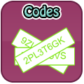 Ovniz Codes Shop
