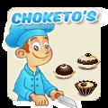 Choketos