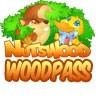 WoodPass