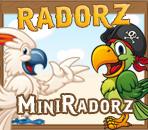 MiniRadorz