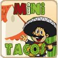 MiniTacos