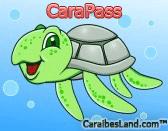 Carapass