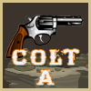 Colt A