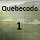 Quebecode